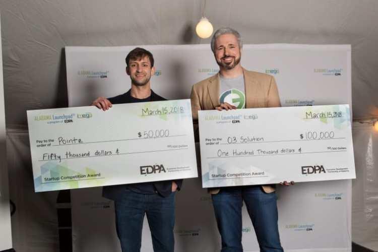winners-768x512