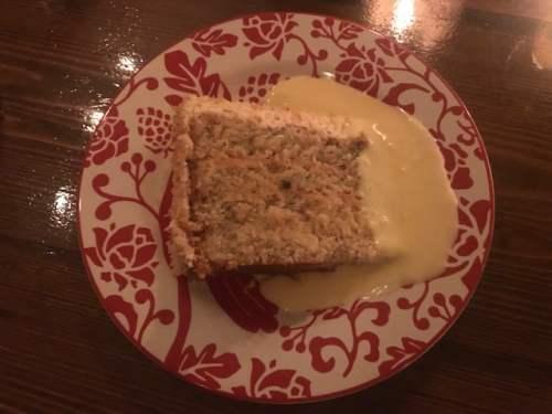 Birmingham, Alabama, coconut cake, Dolester Miles, Highlands