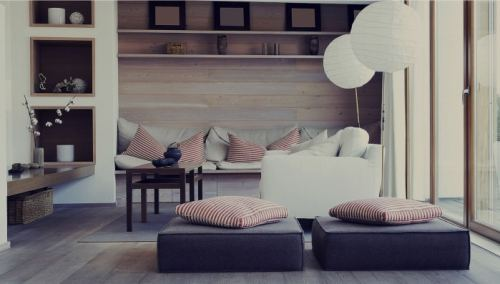 Birmingham, Alabama, modular home trend story, Dvele modular home manufacturer in California