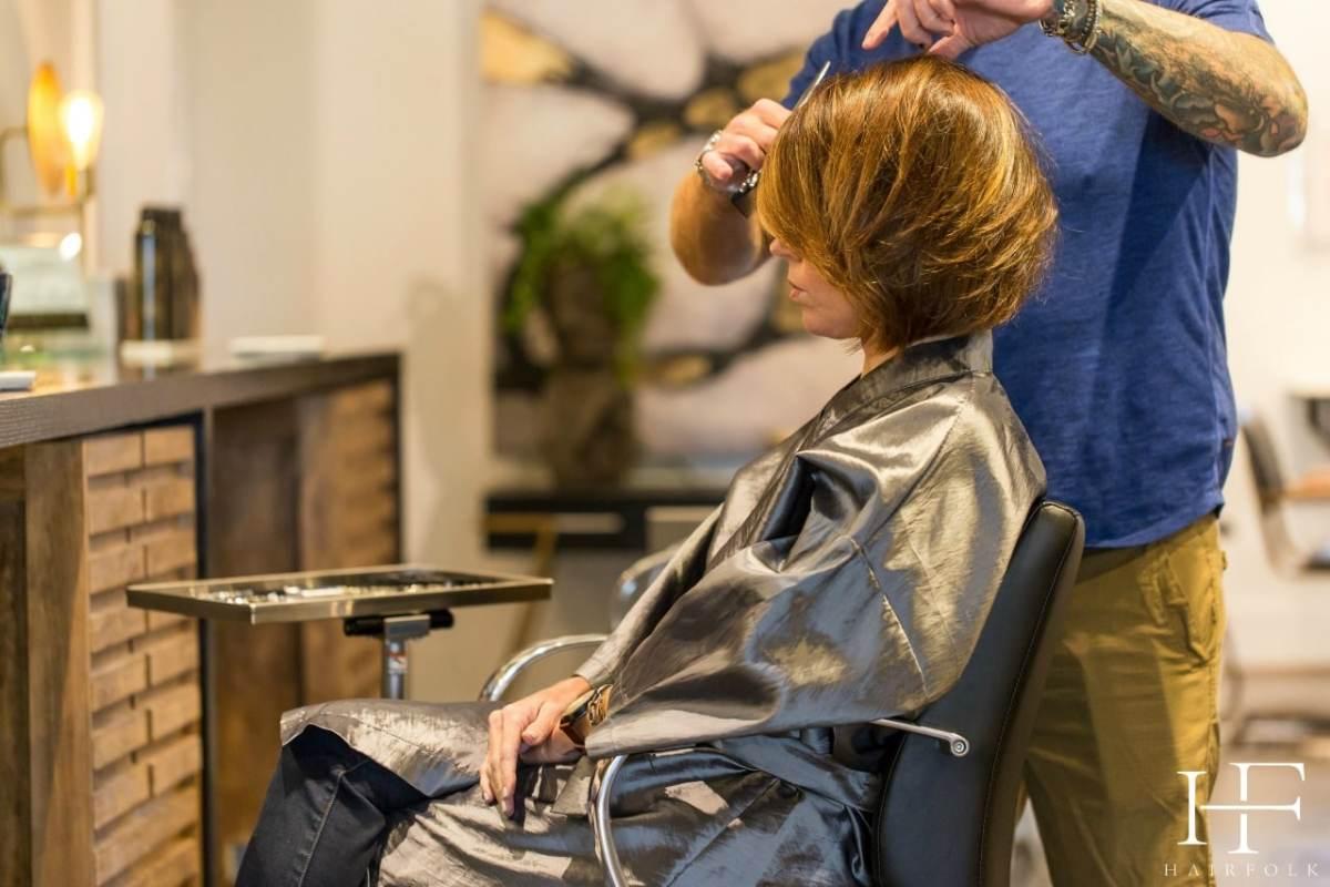 Top salon talent opens new full-service salon in Avondale