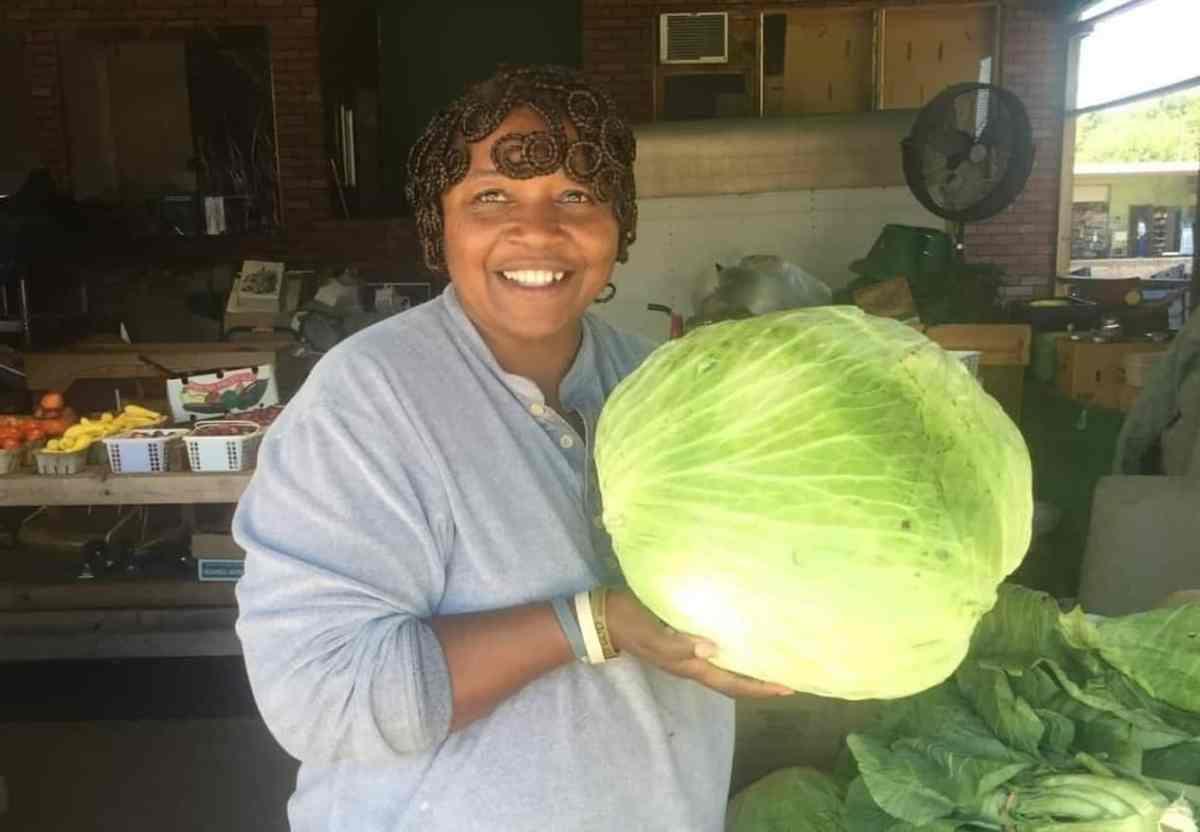 New farmers market to open in Mountain Brook, plus more in Birmingham