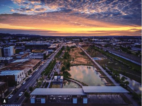 jobs, Birmingham