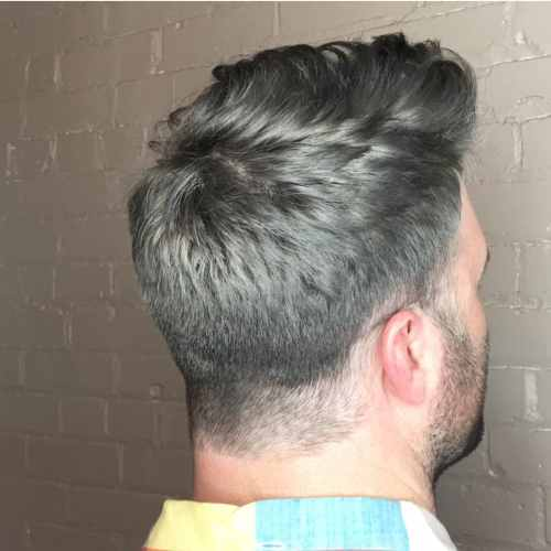 Birmingham, Hairfolk, salons in Birmingham, Birmingham salons, hair stylists in Birmingham, Birmingham hair stylists, hair salons, hair color, hair colorists, Kristie Michaels, Devin Ford