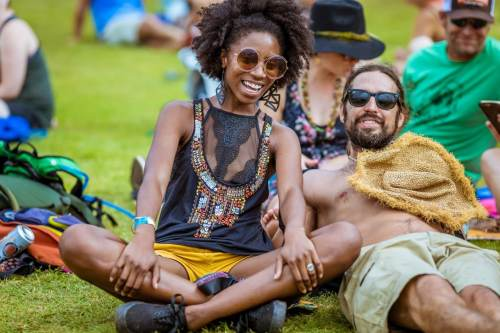 Birmingham, Sloss Fest 2017, Sloss Fest 2018, Sloss Fest, Sloss Music and Arts Festival, Sloss Furnaces