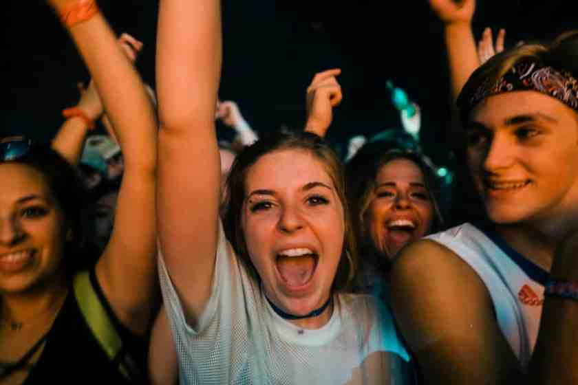 Birmingham, music, Birmingham music, Sloss Fest 2017, Sloss Fest 2018, Sloss Fest, Sloss Music and Arts Festival, Sloss Furnaces