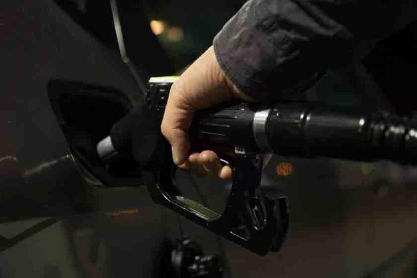 Bham Now FuelFox