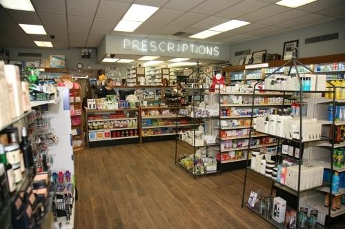 Birmingham, Alabama, Guide to Local Pharmacies