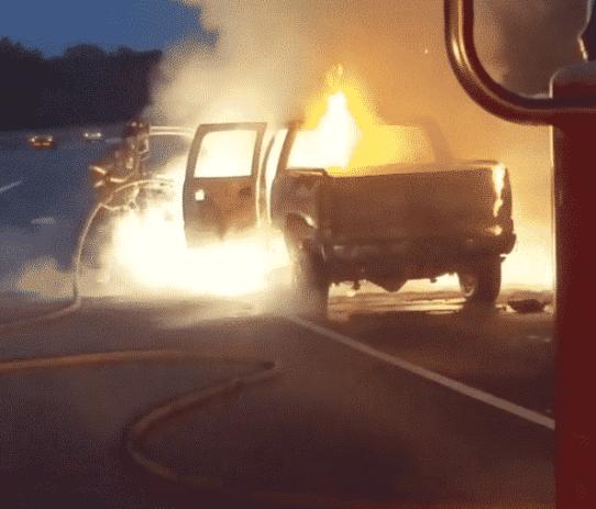 Birmingham, Birmingham Fire and Rescue, WalletHub, stress