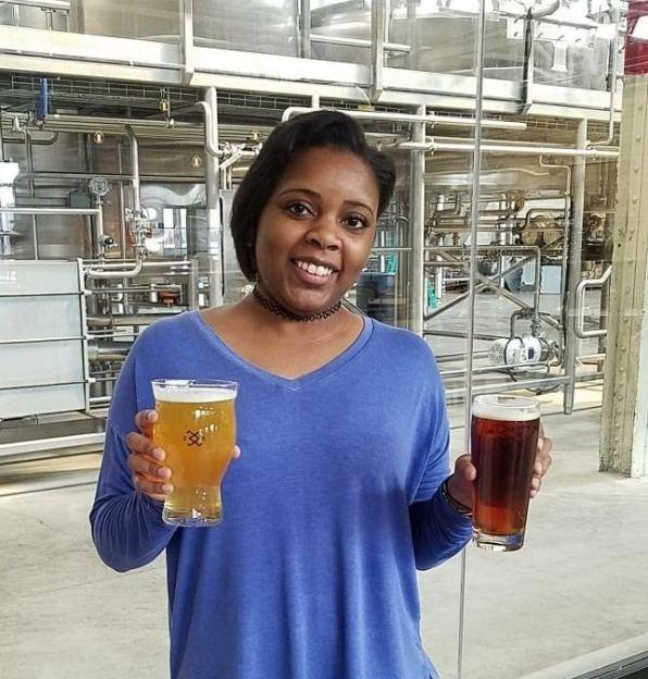 Birmingham, Cahaba Brewing Company, breweries in Birmingham, Birmingham breweries