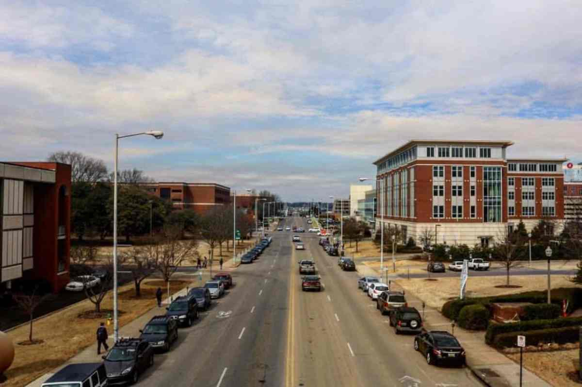 Who's hiring in Birmingham? 36 new jobs with companies like Shipt, Southern Research and The Personnel Board of Jefferson County