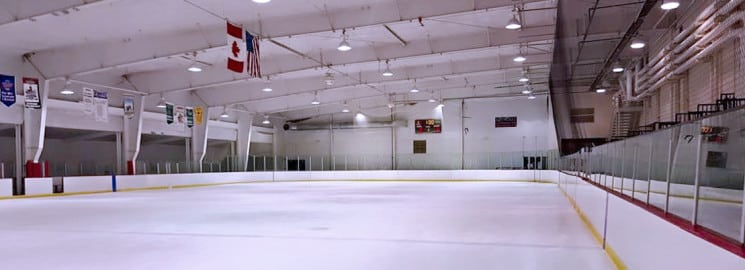 Birmingham, Pelham Civic Complex, Pelham, ice skate, ice skating, ice skating in Birmingham