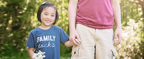 Birmingham, Alabama, Children's of Alabama, international adoption