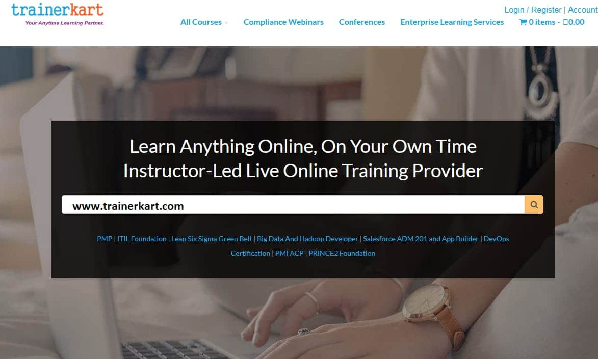 Salesforce Admin 201 Certification Classroom Training In Birmingham