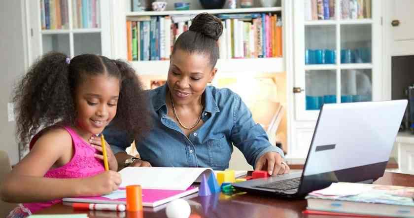 Birmingham, Alabama Virtual Academy, education, school, homeschool
