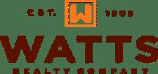 Watts Realty