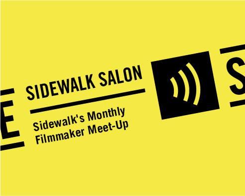Sidewalk Salon: The South in Film