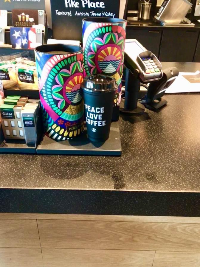 Bham Now Starbucks