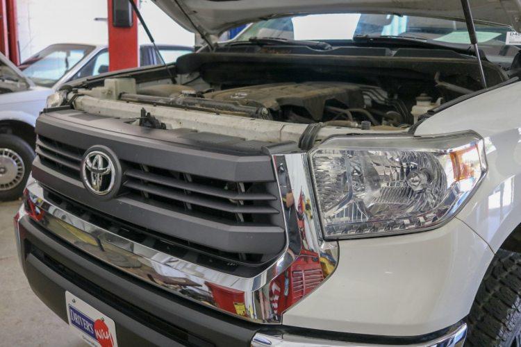 Birminhgam, Driver's Way, apprentice program, vehicles, cars, dealership