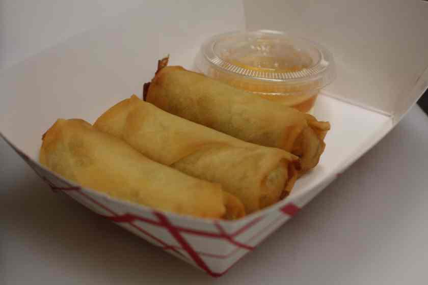 Birmingham, Thai Basil & Sushi, Trussville, asian cuisine