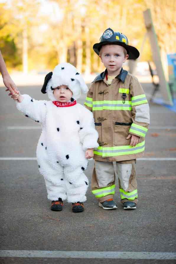 Birmingham, Altadena Valley Presbyterian Church, trick or treat, Halloween, October, costumes, trunk or treat