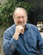 Birmingham, Alabama, John F. Kearney, PhD, UAB