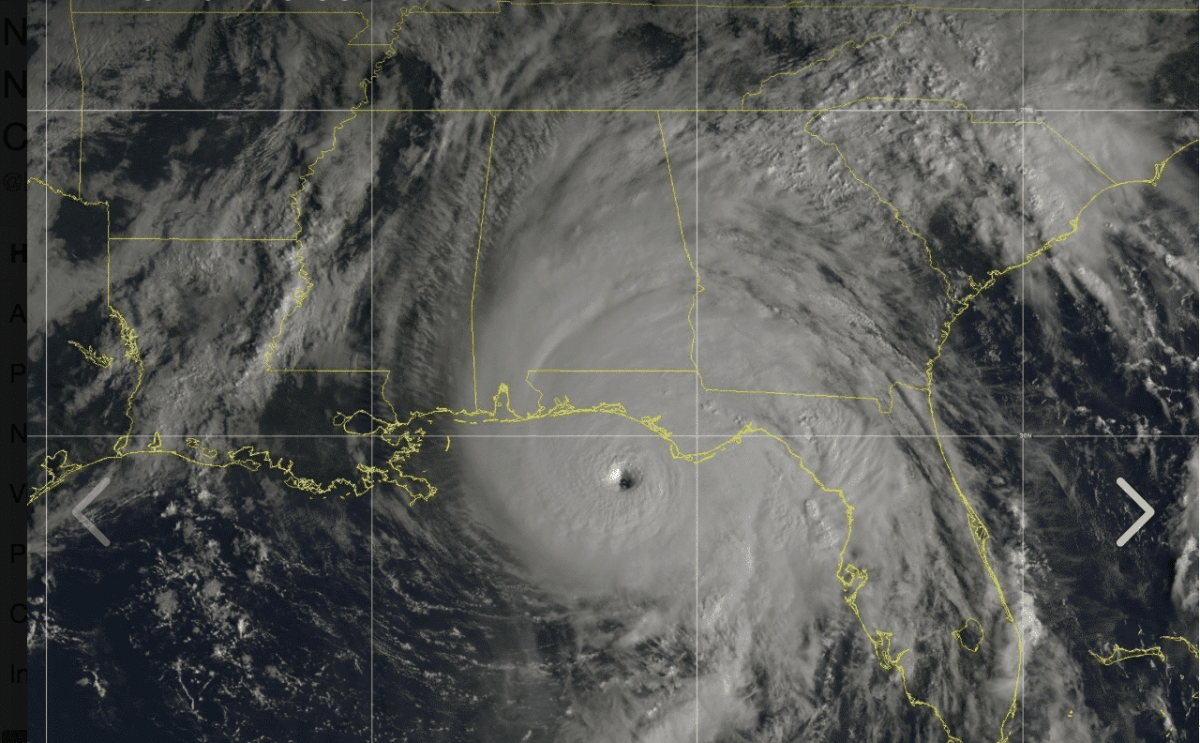 What we can do to prepare for Hurricane Michael, including tips from AT&T Alabama