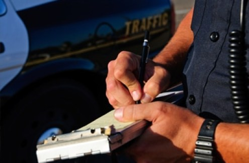 Birmingham, driving, texting, cell phones, hand-held driving laws, Alabama driving laws, Alabama hand-held driving laws