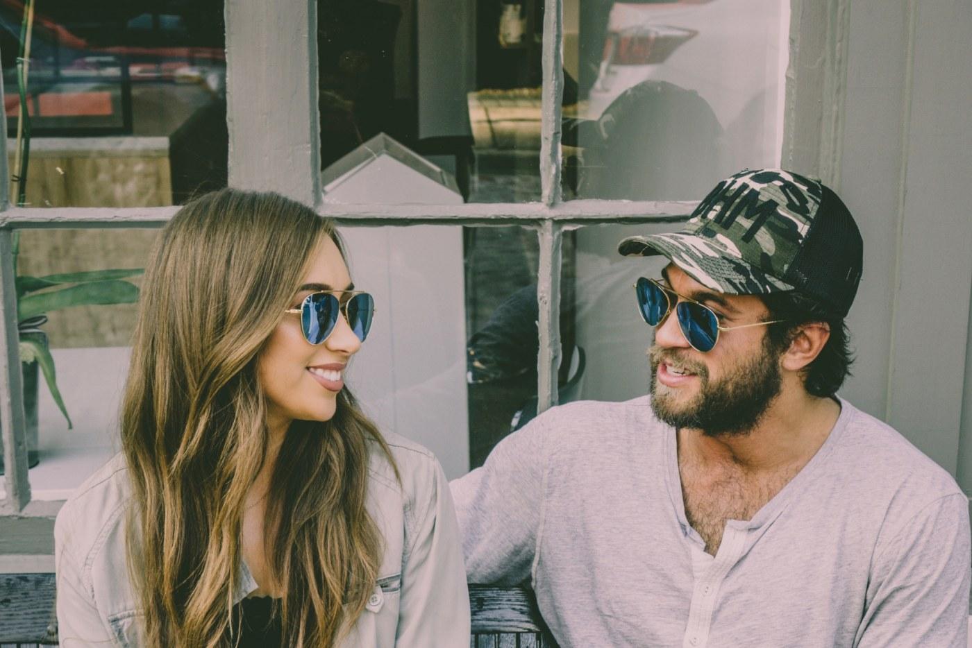 Birmingham, Alabama, Aviate Brand, 2018 Holiday Gift Guide, Maho Shades, sunglasses