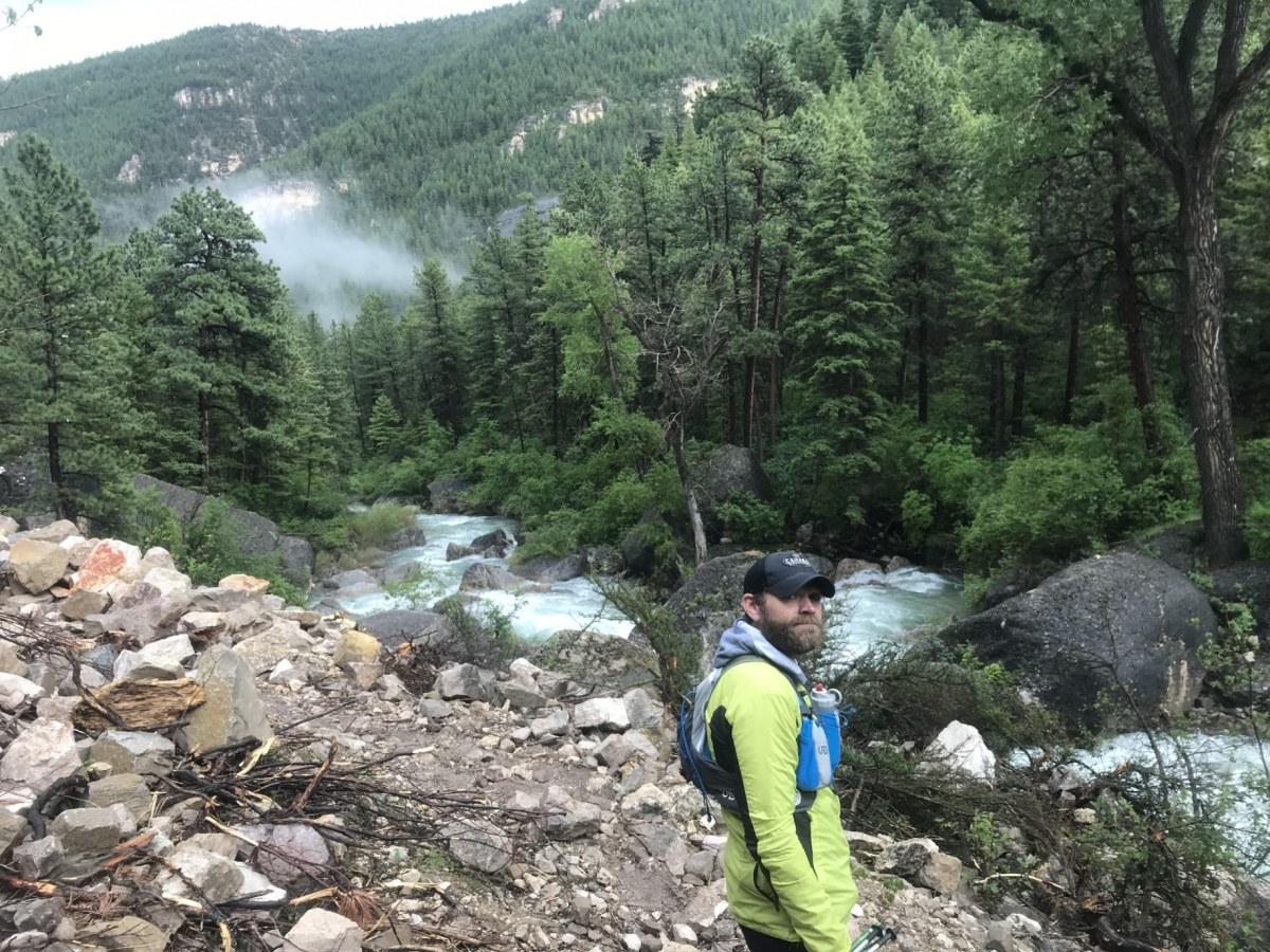Bham native Greg Wingo ventures to Székesfehérvár, Hungary as a Birmingham Sister Cities ambassador and will embark on a 130-mile run around Lake Balaton