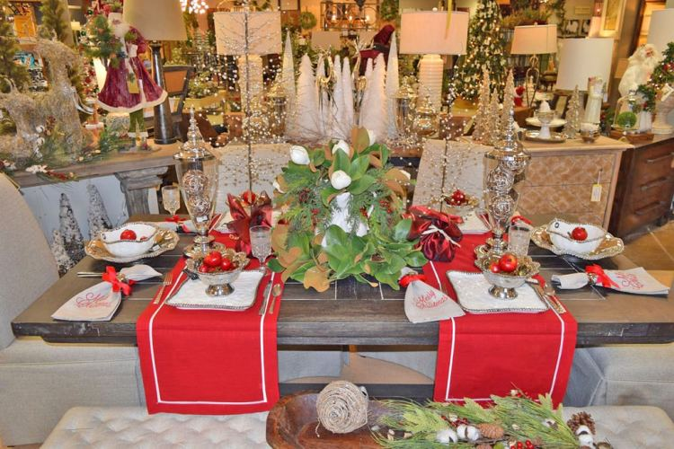 Birmingham, Greystone Market Place, holiday decorations, holidays