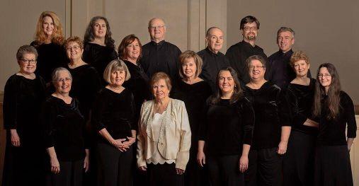 Birmingham, Alabama, Embellishments Handbell Ensemble, Home for the Holidays, Alabama Symphony Orchestra, holiday performance