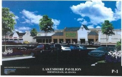 Lakeshore Publix to become first ecommerce grocery store in Birmingham