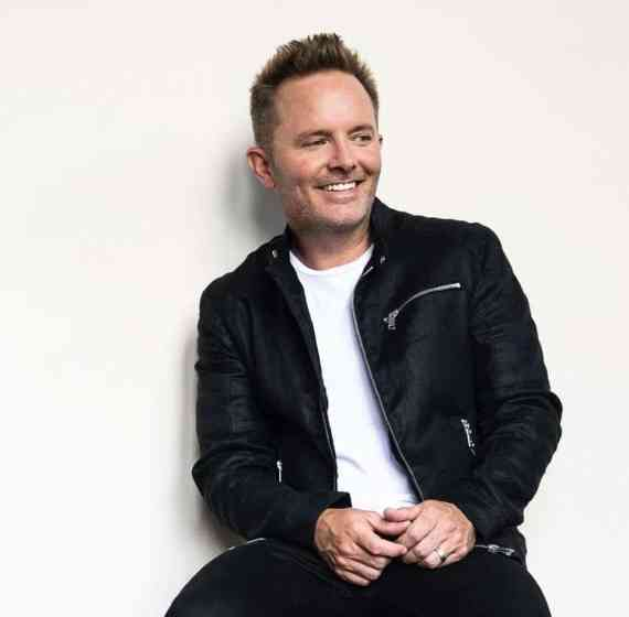 Birmingham, Chris Tomlin, Alabama Theatre, holiday concerts, holiday music