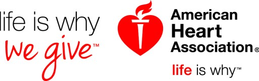 Birmingham, Alabama, American Family Care charity, American Heart Association
