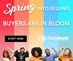 RealtySouth Spring Sellers