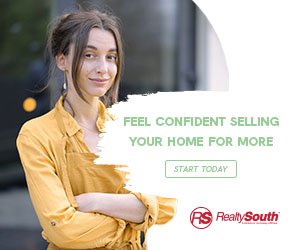 Feel Confident Selling Your Home for more