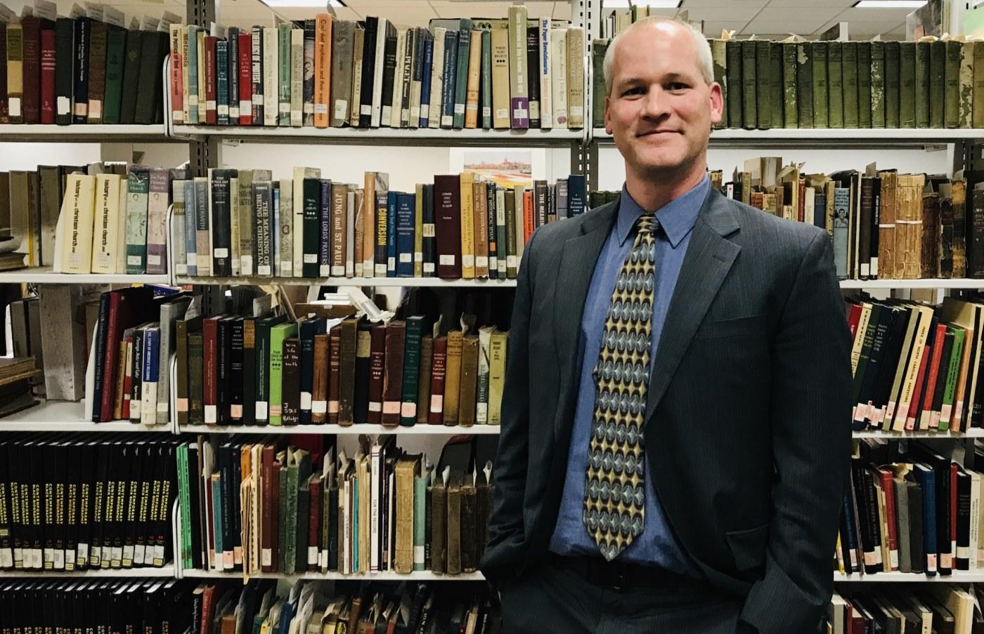 Birmingham, Alabama, Jefferson County Library Cooperative, Tobin Cataldo