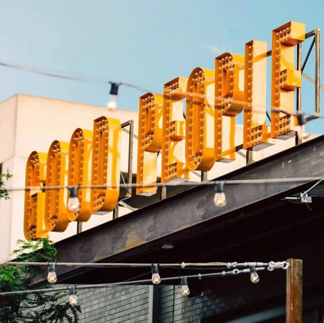 Birmingham, Alabama, Newcomers' guide to Birmingham, Good People Brewing