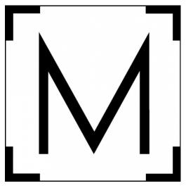Metropolitan Apartments Logo