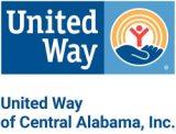 United Way of Central Alabama, Inc.