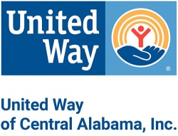Birmingham, United Way of Central Alabama