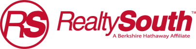 Birmingham, Alabama, RealtySouth logo