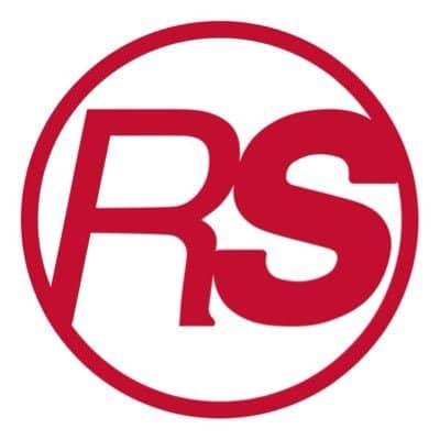 Realty South Logo
