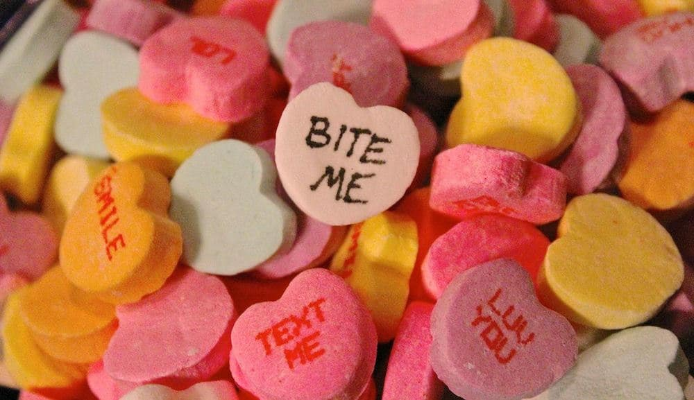 Jilted heart? Here's your anti-Valentine's Day guide to Birmingham