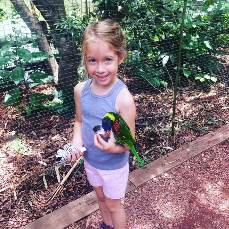 Birmingham, Birmingham Zoo, kids, animals, spring break