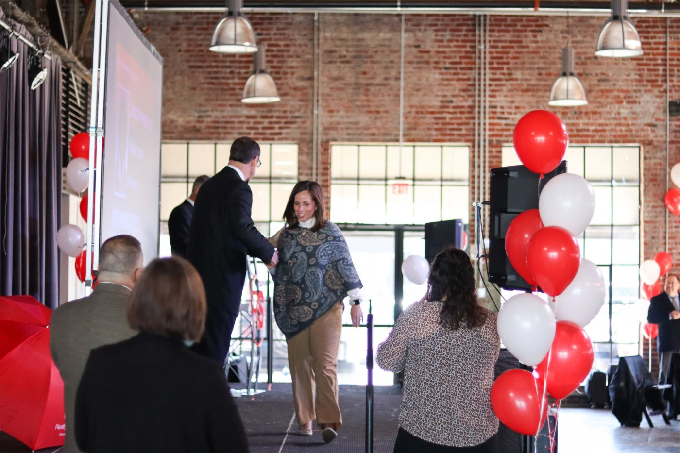 Birmingham, Alabama, the Haven, RealtySouth, Richard Grimes, Red Mountain Grace