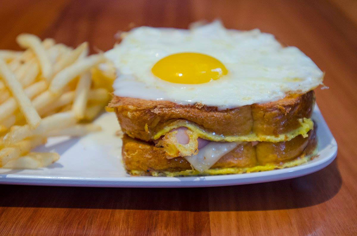 New Orleans-inspired brunch spot Ruby Sunshine coming to Homewood
