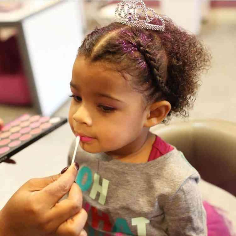 Birmingham, Sugar Plum Kids, Trussville, kids, kids salons, kids spas, salons and spa