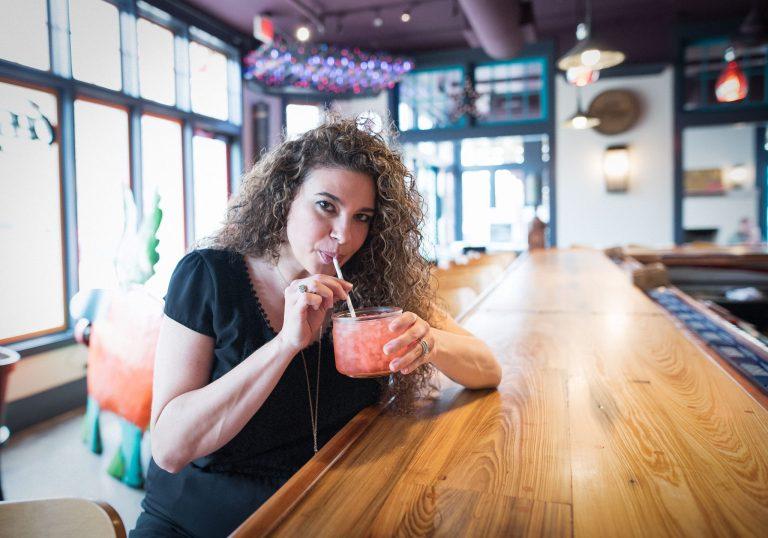 Birmingham, Moss Rock Tacos & Tequila, Cinco de Mayo, food, drinks, margaritas