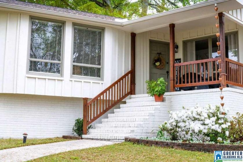 Birmingham, RealtySouth, houses, open houses, houses for sale, homes for sales